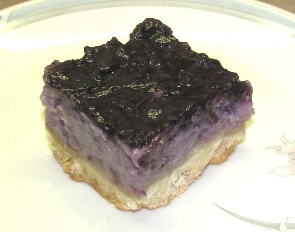 ... best ingredients - Cookies, Bars, Baking, Squares, Chocolates, Fudge